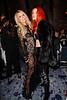 PAris Hilton and Bella Thorne