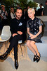 Justin Theroux, Michelle Williams