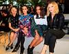 Michelle Williams Jennifer Connelley Alicia Vikander Cate Blanchette