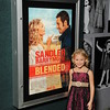 Alyvia Alyn Lind ~ Blended Opening Night at Hollywood Palms Naperville, Illinois May 23, 2014