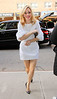 Non-Exclusive<br /> 2012 Jan 31 - Rachel McAdams out and about in NYC. Photo Credit Jackson Lee
