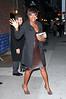 Non-Exclusive<br /> 2012 Feb 14 - Viola Davis at David Letterman Show in NYC. Photo Credit Jackson Lee