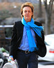 Non-Exclusive<br /> 2012 Feb 22 - Paul McCartney and Beatrice McCartney go to a friend's birthday party in NYC. Photo Credit Jackson Lee