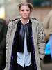 Non-Exclusive<br /> 2012 Mar 26 - Emilie de Ravin on the set of 'Americana' in NYC. Photo Credit Jackson Lee