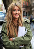 Non-Exclusive<br /> 2012 Apr 20 - Natascha McElhone on the set of 'Californication' in NYC. Photo Credit Jackson Lee