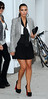 Non-Exclusive<br /> 2012 Apr 23 - Kim Kardashian and Kris Jenner go shop at Jeffery in NYC. Photo Credit Jackson Lee