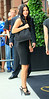 Non-Exclusive<br /> 2012 May 16 - Courteney Cox out and about in NYC showing her svelte figure. Photo Credit Jackson Lee