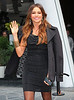 Non-Exclusive<br /> 2012 Sept 27 - Sofia Vergara go to K-Mart in NYC Photo Credit Jackson Lee