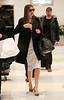 Miranda Kerr and Frankie