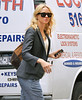 NON-EXCLUSIVE<br /> 2011 June 14 - Naomi Watts out and about in NYC. Photo Credit Jackson Lee