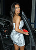 NON-EXCLUSIVE<br /> 2011 June 24 - Kim Kardashian goes for a yacht ride in NYC. Photo Credit Jackson Lee