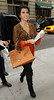 Non-Exclusive<br /> 2011 Oct 12 - Kourtney Kardashian out and about in NYC (9). Photo Credit Jackson Lee