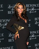 Non-Exclusive<br /> 2011 Nov 20 - Beyonce Knowles shows off her baby bump at the launch of her DVD 'Live at Roseland' at the Paris Theater. Photo Credit Jackson Lee