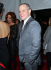 Non-Exclusive<br /> 2011 Dec 13 -Celebrity arrivals at the NY Premiere of 'We Bought a Zoo'. Photo Credit Jackson Lee