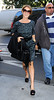 13 Oct 2009 - Celine Dion out and about in NYC.  Photo Credit Jackson Lee