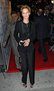 14 Oct 2009 - Uma Thurman, Minnie Driver, Anthony Edwards at the NY Premiere of 'Motherhood'. Photo Credit Jackson Lee