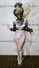 2 Nov 2009 - Lady Gaga at 13th Annual 2009 ACE Awards Presented by the Accessories Council. Photo Credit Jackson Lee