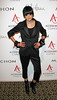 2 Nov 2009 - Agyness Deyn at 13th Annual 2009 ACE Awards Presented by the Accessories Council. Photo Credit Jackson Lee