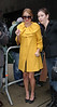 3 Feb 2010 - Lauren Conrad is all smiles while out promoting her book at 'Good Morning America' in NYC.  Photo Credit Jackson Lee