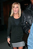 6 Feb 2010 - Kate Gosselin goes dining with a mystery black male at 'Butter' in NYC. This is the first time she has been seen publicly having fun after finalizing her divorce with Jon Gosselin.  Photo Credit Jackson Lee
