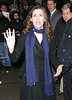 10 Feb 2010 - Jennifer Garner at GMA in NYC.  Photo Credit Jackson Lee