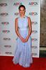 Katherine Heigl at 13th Annual ASPCA Bergh Ball at Plaza Hotel