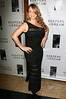 Mariah Carey at National Action Network Dinner and Awards Ceremony Keepers of the Dream Event in NYC