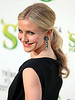 Cameron Diaz at the NY Premiere of 'Shrek Forever After'