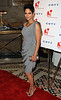 29 April 2010 - Halle Berry at DKMS event at Cipriani in NYC.  Photo Credit Jackson Lee