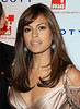 29 April 2010 -Eva Mendes at DKMS event at Cipriani in NYC.  Photo Credit Jackson Lee