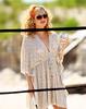 2010 June 7 - Kate Hudson on the set of 'Something Borrowed' Far Rockaway. Photo credit Jackson Lee 2010 June 7 - Kate Hudson on the set of 'Something Borrowed' Far Rockaway. Photo credit Jackson Lee