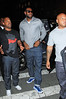 2010 July 11 - Lebron James out and about in NYC.  Photo credit Jackson Lee