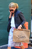 2010 Oct 9 - Kelly Ripa out and about in NYC. Photo Credit Jackson Lee