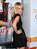 2010 Nov 7 - Natasha Bedingfield arrives at the NY Premiere of 'Morning Glory'. Photo Credit Jackson Lee