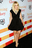 2010 Nov 7 - Natasha Bedingfield arrives at the NY Premiere of 'Morning Glory'. Photo Credit Jackson Lee