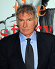 2010 Nov 7 - Harrison Ford arrives at the NY Premiere of 'Morning Glory'. Photo Credit Jackson Lee
