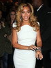 2010 Nov 22 - Beyonce hosts the launch of 2BHappy jewelry collection at Lavo in NYC.  Photo credit Jackson Lee