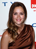 2011 Apr 28 - Leighton Meester at DKMS Gala at Cipriani Wall St. in NYC. Photo Credit Jackson Lee