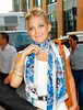 17 June 2008 - New York, NY - Kate Hudson out and about in NYC.  Photo Credit Jackson Lee