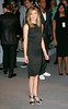 7 September 2008 - Ellen Pompeo at Calvin Klein's 40th Anniversary Party.   Photo Credit Jackson Lee