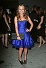 15 September 2008 - Becki Newton at Ugly Betty Premiere Party at High Bar.   Photo Credit Jackson Lee