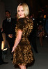 22 October 2008 - Kate Bosworth at the International Group's Night of Stars event at Cipriani Wall St., NYC.   Photo Credit Jackson Lee