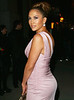 22 October 2008 - Jennifer Lopez at the International Group's Night of Stars event at Cipriani Wall St., NYC.   Photo Credit Jackson Lee