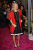 6 November 2008 - Molly Sims at Juicy Couture flagship store opening in NYC.   Photo Credit Jackson Lee
