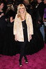 6 November 2008 - Sarah Michelle Gellar at Juicy Couture flagship store opening in NYC.   Photo Credit Jackson Lee
