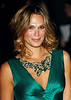 9 November 2008 - Molly Sims at the 2008 Hollywood Domino Tournament benefitting the Art of Elysium in NYC.   Photo Credit Jackson Lee