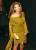 7 January 2009 - Beyonce at the NY Premiere of 'Notorious'. Photo Credit Jackson Lee