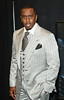 7 January 2009 - Diddy at the NY Premiere of 'Notorious'. Photo Credit Jackson Lee