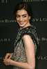 14 January 2009 - Anne Hathaway at the 2008 National Board of Review. Photo Credit Jackson Lee