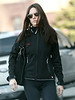 28 February 2009 - Jennifer Connelly out and about in NYC. Photo Credit Jackson Lee